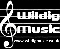 Click here to visit the WildigMusic website